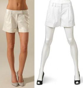 short-shorts-adam-eve-express