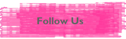 Follow Us Widget Header