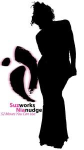 NiaNudge Logo